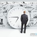 El Tiempo es Oro: Tu recurso más valioso