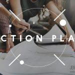 Cómo realizar un Plan de Acción de Éxito en 5 pasos