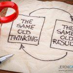 Condicionamiento Mental y Creencias Limitantes (Parte 1)