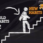 ¿Qué es un Hábito? ¿Sabías que eres lo que haces?