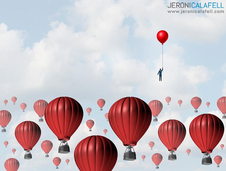3 Obstáculos que impiden tener Metas Personales y Metas en la Vida