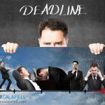 ¿Por qué debes planificar con DeadLine?