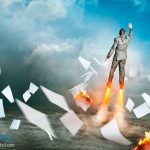Superación Personal: Los 7 Pilares de la Motivación Personal