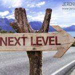 Desarrollo Personal, el concepto donde nace el Éxito