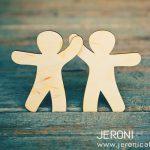 Comunicación Asertiva y la Escucha Activa