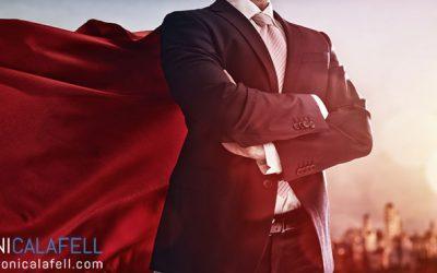 10 parámetros para crear tu método de ventas (Parte 1)