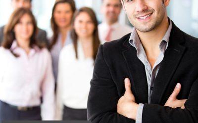 El trabajo en equipo te permite avanzar más rápido y mejor hacia tus Metas