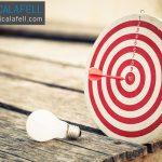 Principio de Causa Efecto: ¿ Cómo alcanzar tus metas ?