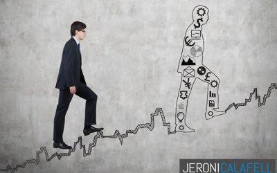 Cómo mejorar tu negocio y tu rentabilidad