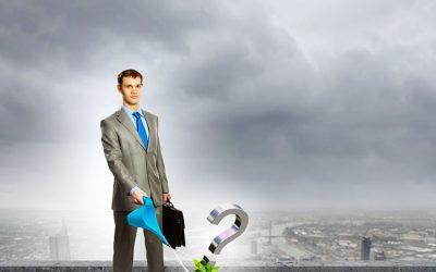 3 Fases de las Reuniones eficaces y las Habilidades directivas