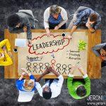cómo ser un buen líder liderazgo