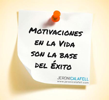 motivaciones en la vida, motivación, motivación personal, superación personal, feliz, felicidad, crecimiento personal