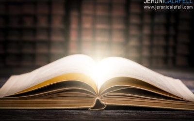 Las 5 mejores frases de superación personal para líderes