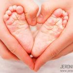 Un proyecto de vida… ¿qué implica y cómo gestarlo?