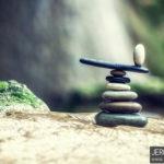Combatir el Estrés sin estresarse ni angustiarse