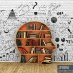 Libros de crecimiento personal ¿Por qué leerlos?