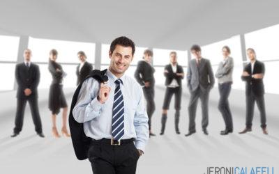¿Qué es el liderazgo y cómo puedo ser mejor líder?