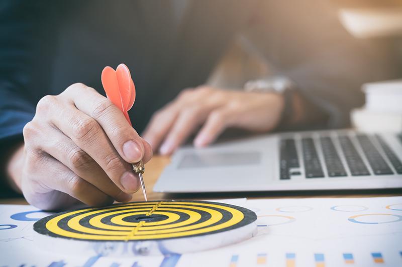 10 Factores Clave del Éxito de Una Empresa