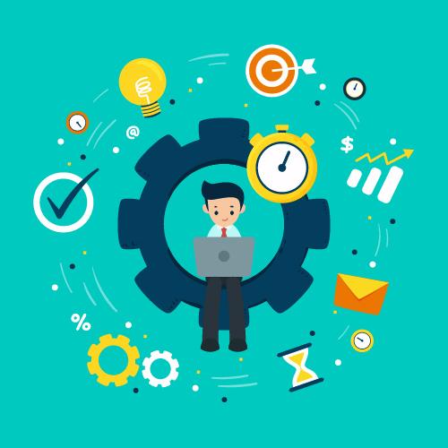 ¿Por qué es importante la productividad?