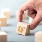 Estrategia de Ventas en una Empresa