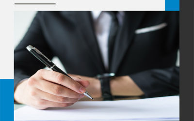 Escribir a mano: ¿Cuáles son sus beneficios?